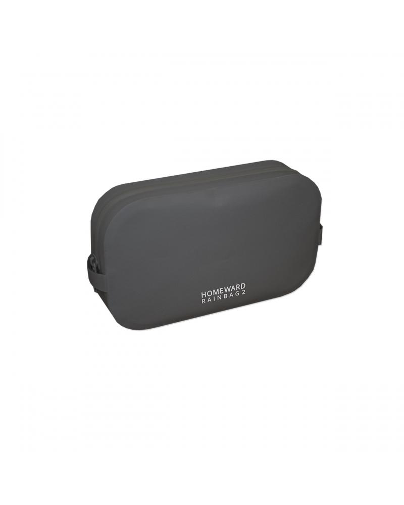 Waterproof Dry-2 Beauty Case