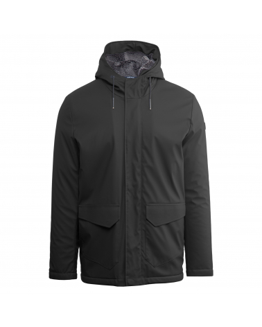 NAGOYA - Rain Jacket
