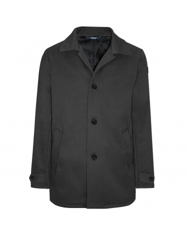 ANFIELD WL - Bonded Coat